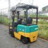 FB15EX-11