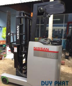 Nissan-U01F15
