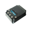 PMC_1244-6661_DC_MOTOR_CONTROLLERS-removebg-preview