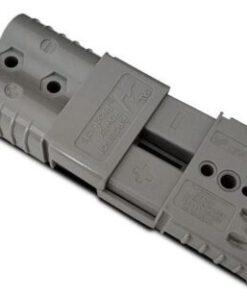 giac-cam-sac-xe-nang-Anderson-50A-120A-175A-350A-600V