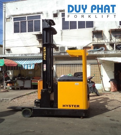 hyster-R2.5