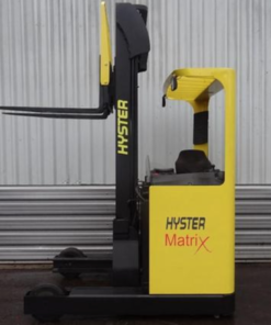hyster-r16