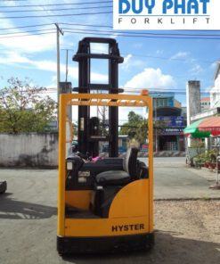 hyster-R1.6H