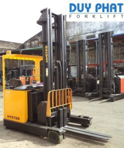 hyster-R2.0H