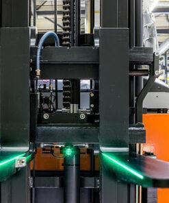 den-laser-xe-nang