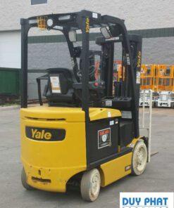 yale-ERC040VA