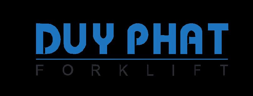 Xe nâng điện – Duyphatforklift.vn